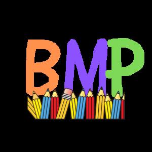 logo-bmp