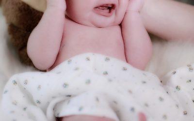 Quelques trucs et astuces pour gérer le baby-clash