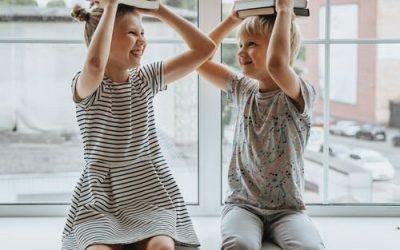 Comment inculquer les bonnes valeurs à vos enfants?